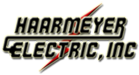 Haarmeyer Electric, Inc